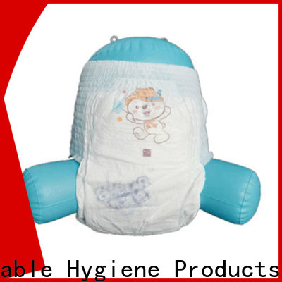 baby diaper pull ups nontoxic manufacturers for infant