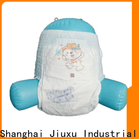 Moosee surface baby pull ups factory for baby