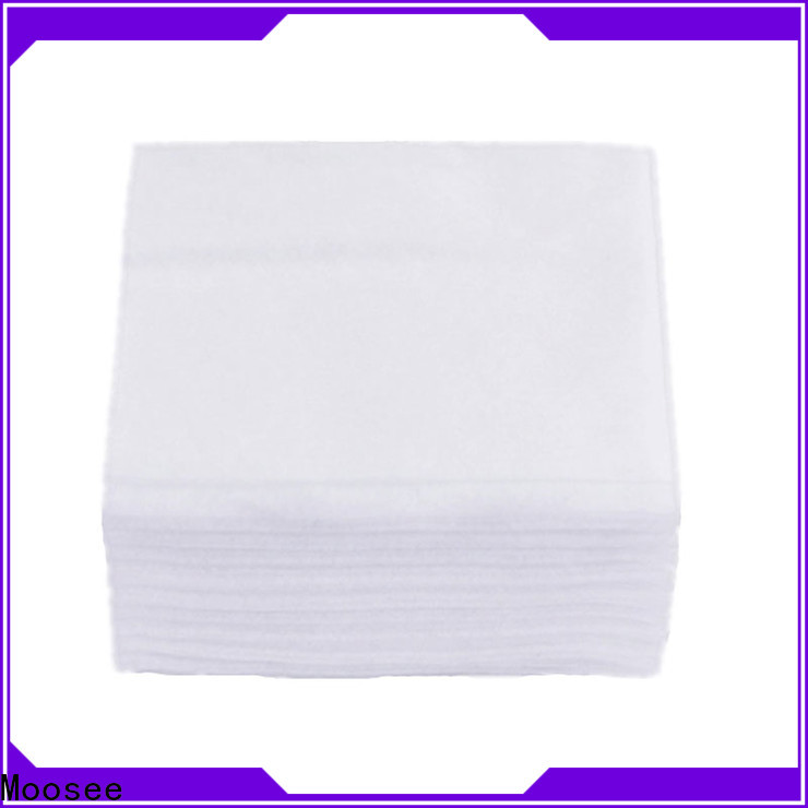Best non-woven dry wipes dry for children