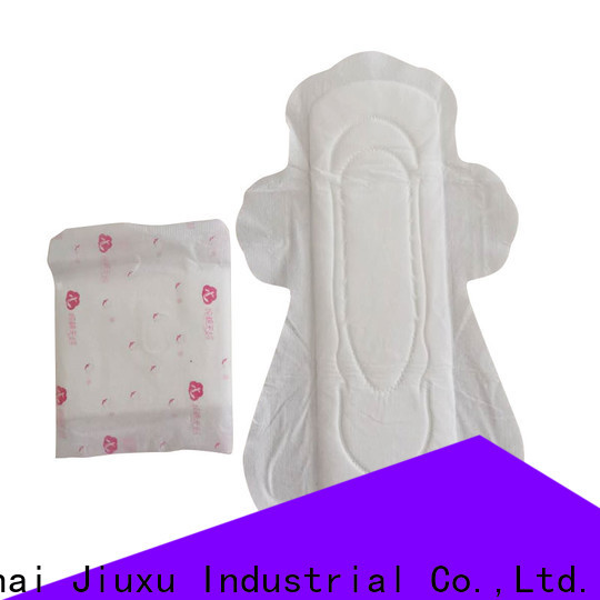 Moosee new sanitary pads company for lady