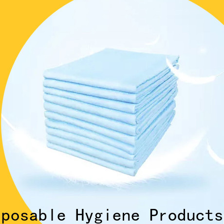 Moosee jxup1001 disposable mattress Suppliers for women