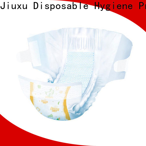 Moosee Wholesale toddler diaper Suppliers for baby