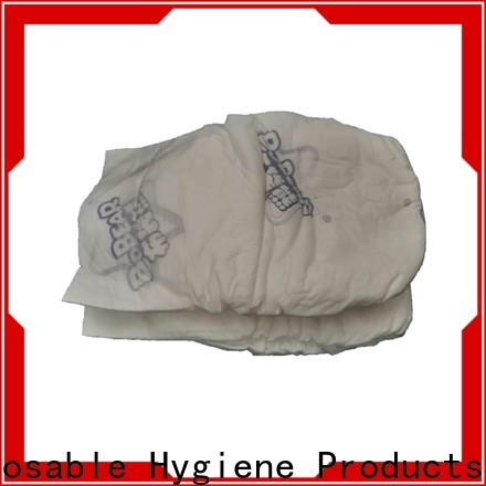 Moosee High-quality newborn nappies for business for infant