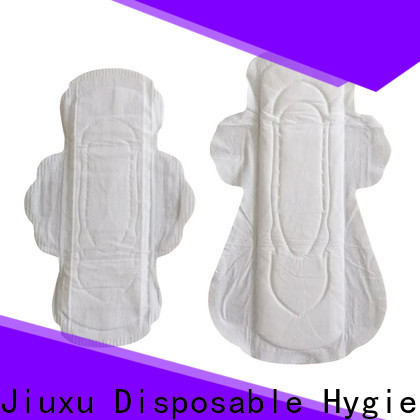 Latest sanitary pad disposal surface Supply for lady