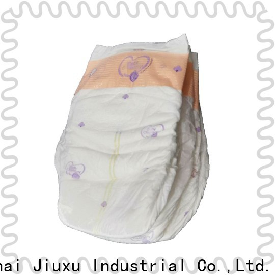 Moosee Wholesale cheap baby diapers Suppliers for baby