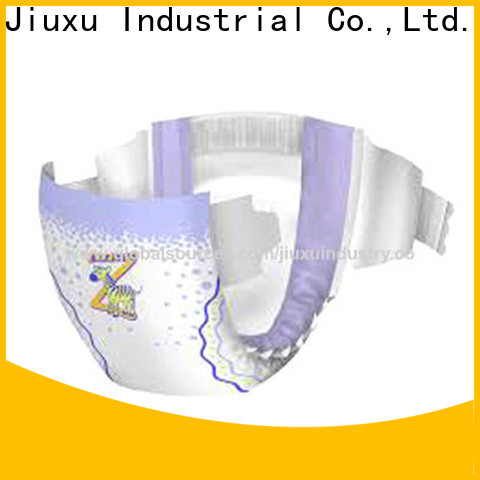 new born baby diapers soft factory for baby