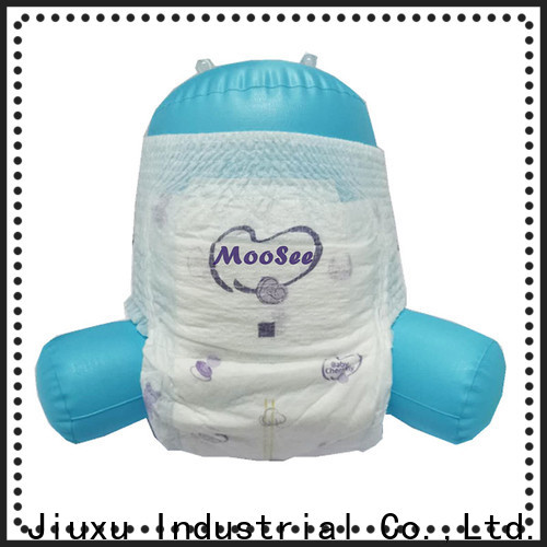 Custom baby pull ups diapers baby manufacturers for baby