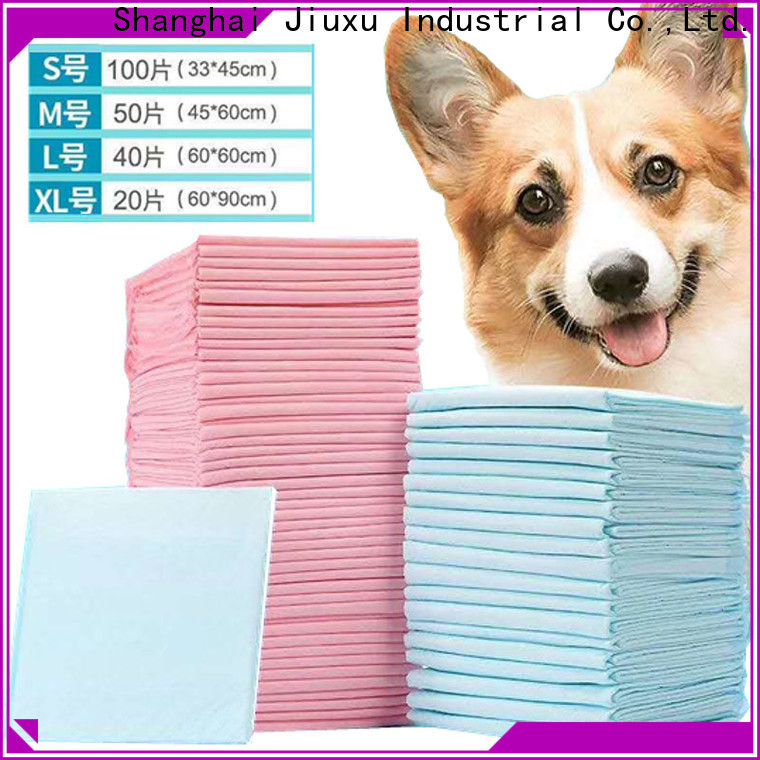 pet pads puppy for dog