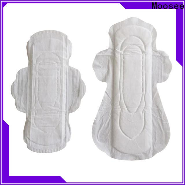 Moosee Top sanitary pad disposal for women
