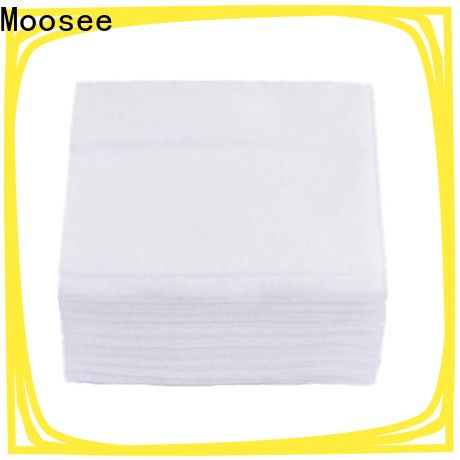 Moosee dry dry towel factory for children
