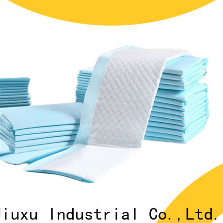 Moosee disposable mattress Suppliers for adult