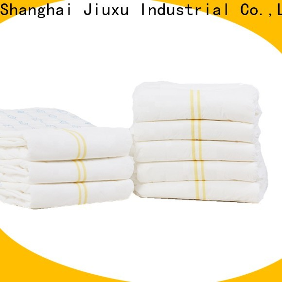 Moosee diapers best adult diapers Suppliers for old