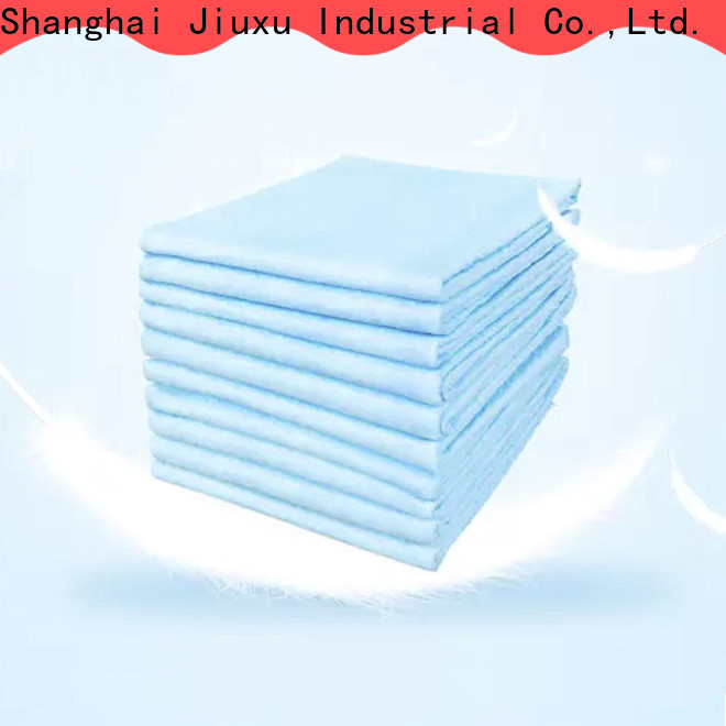 Moosee under disposable under pads company for man
