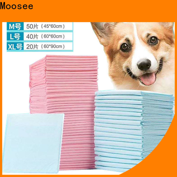 Best disposable puppy pads puppy company for dog
