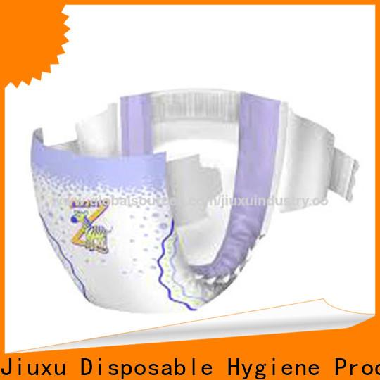 Moosee jxbd1002 best newborn nappies manufacturers for children