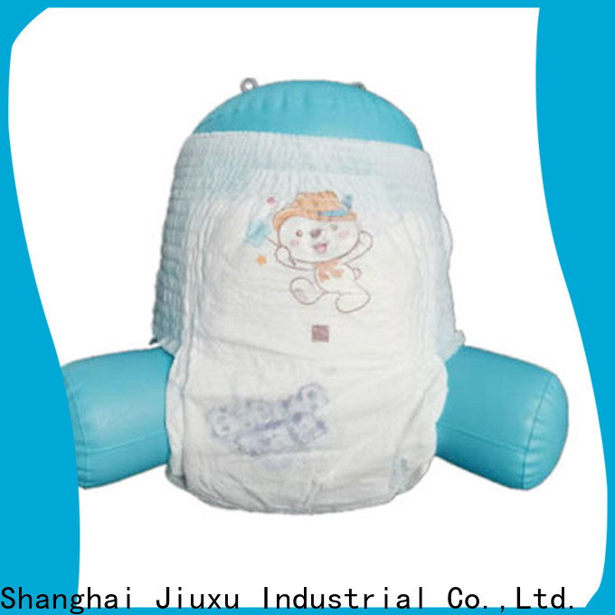 Moosee baby baby training pants manufacturers for children