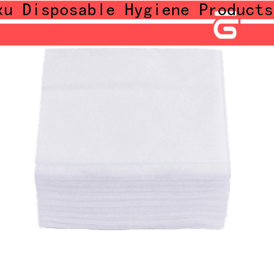 Moosee chlorine dry towel company for infant