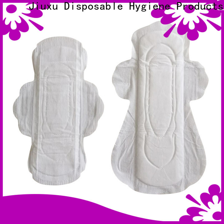 Moosee sanitary napkins manufacturers for lady