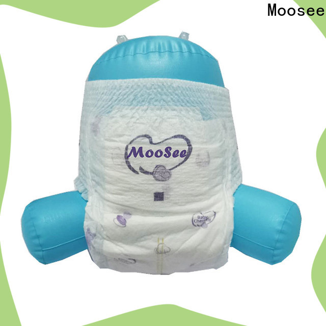 baby pull up diapers ups Supply for infant