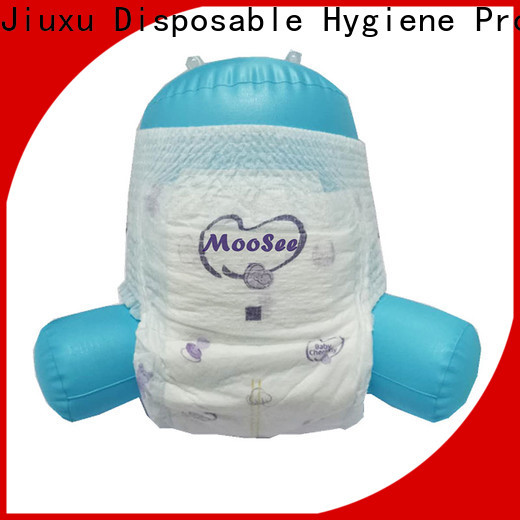 Top baby diaper pants like manufacturers for baby