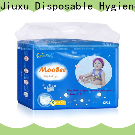 Moosee baby baby pull ups manufacturers for baby