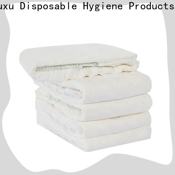Moosee diapers cheap adult diapers Suppliers for adult