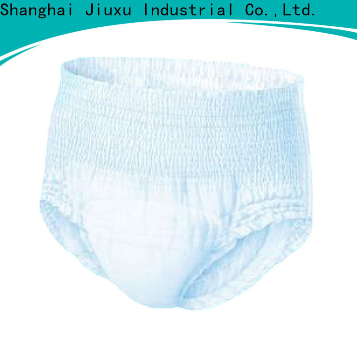 Moosee absorbing disposable adult pants manufacturers for women