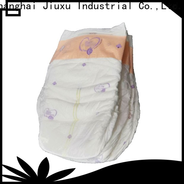 Moosee Wholesale baby nappies manufacturers for children