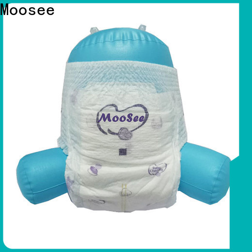 baby pull ups diapers material for baby