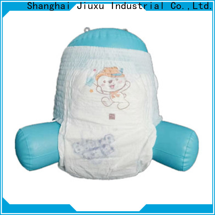 Moosee jxbd2003 baby training pants Suppliers for children