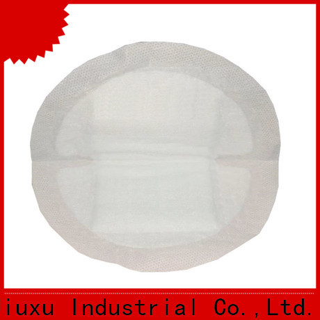Latest cheap nursing pads super for business for pregnant woman