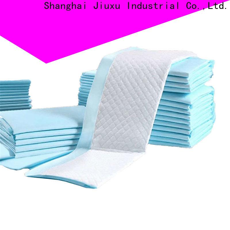 Moosee jxup1001 disposable mattress factory for man