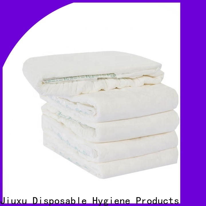 New adult nappies germproof Supply for man