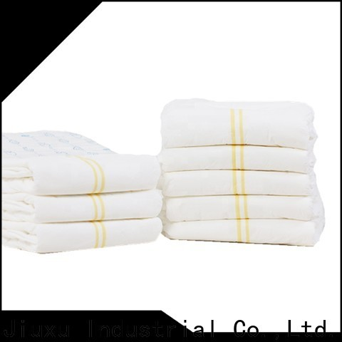 Moosee professional top adult diapers Suppliers for adult