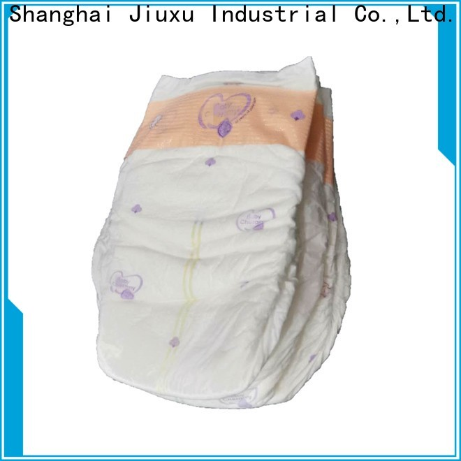 Moosee diapers best newborn nappies Supply for baby