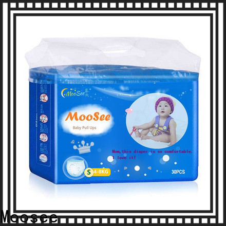 Moosee Best pull up for baby Supply for infant