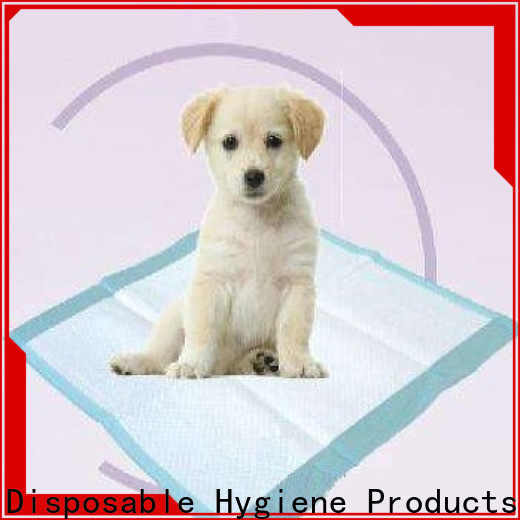 Moosee jxpp1002 puppy training pad Supply for dog