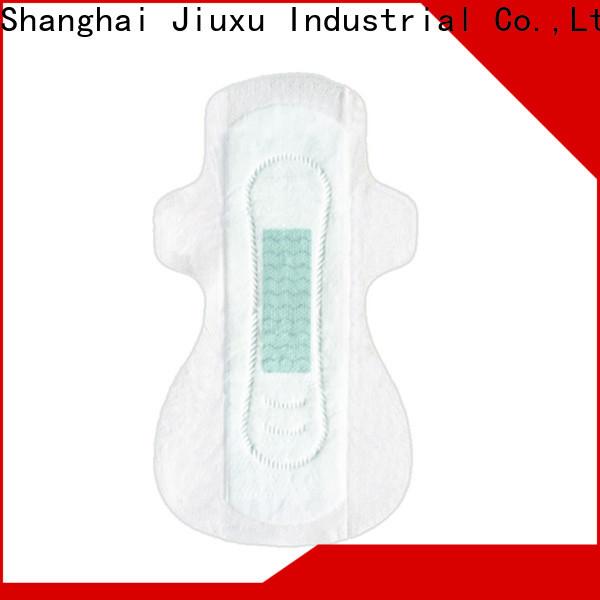 Moosee sanitary cheap sanitary pads for lady