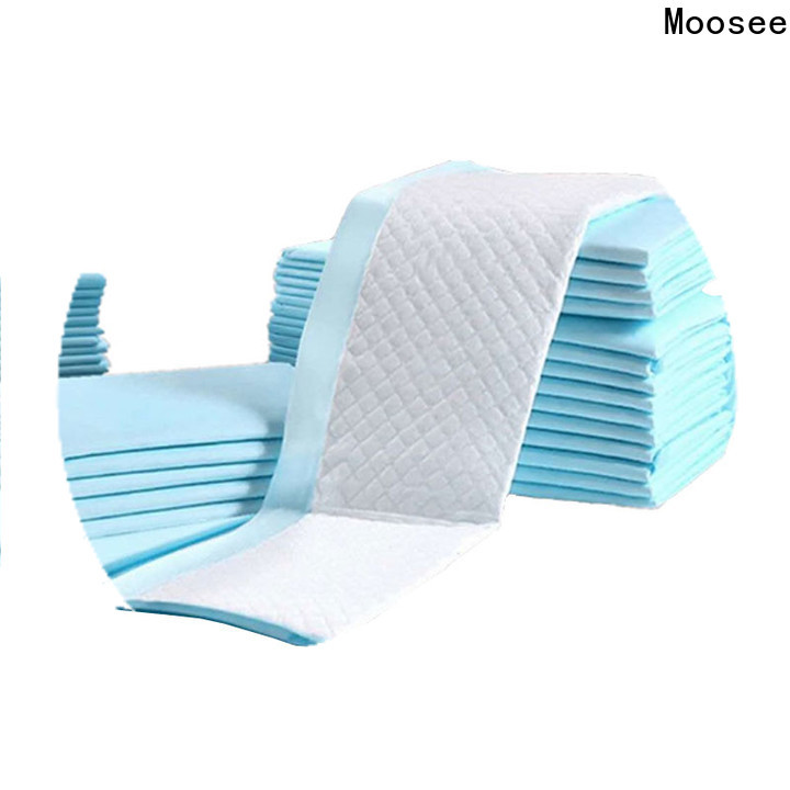 High-quality underpad pads Suppliers for sale