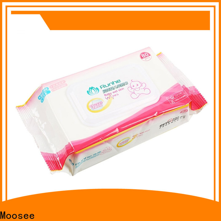 Best best wet wipes quality manufacturers for sale