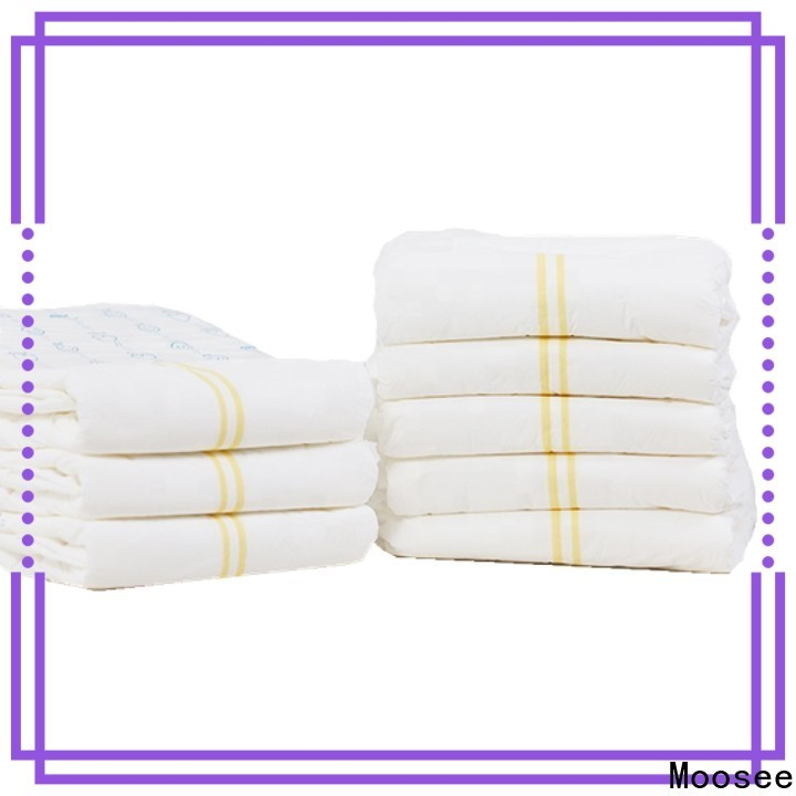 Moosee nice best adult nappies company for adult