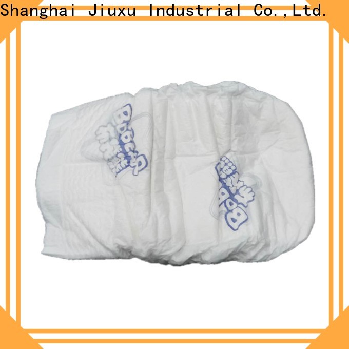 Moosee Latest newborn diapers for business for children