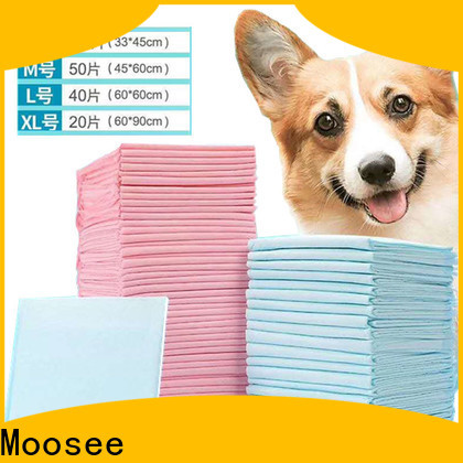 Best pets diaper quality for puppy