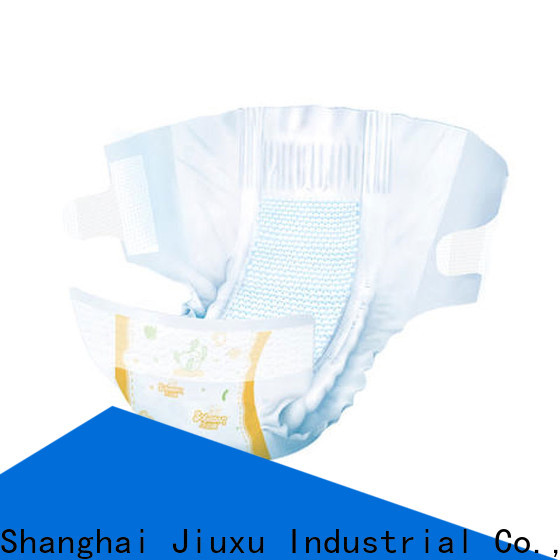 High-quality newborn diapers diapers Suppliers for children