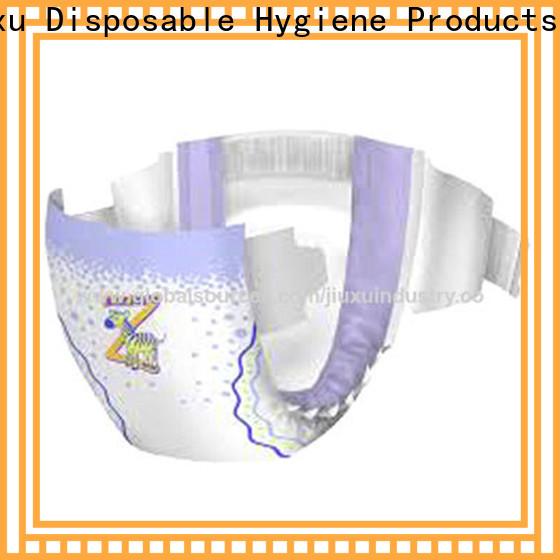 Moosee jxbd1004 toddler diaper for infant