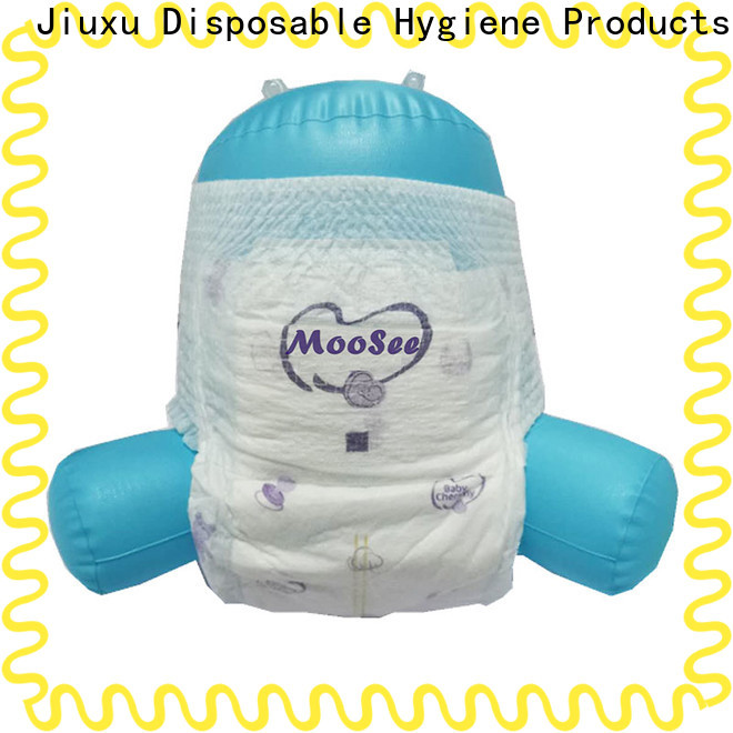 Moosee baby pull ups diapers for baby