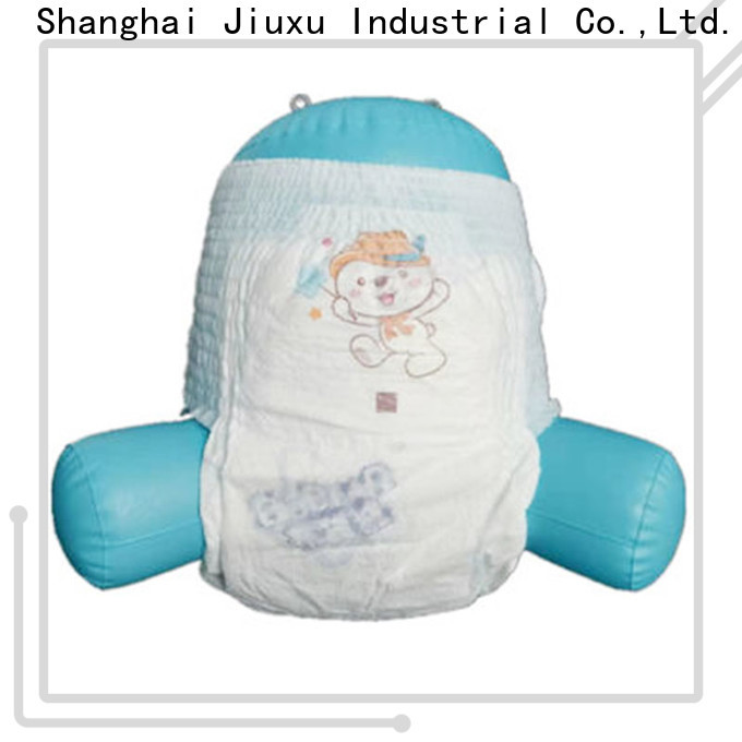 Moosee Best baby pull ups Suppliers for children