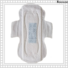 Moosee Top best sanitary pads for women