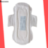 Moosee Top sanitary pads Suppliers for women