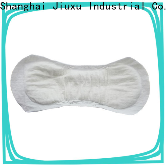 Top new mom maternity pads manufacturers for women